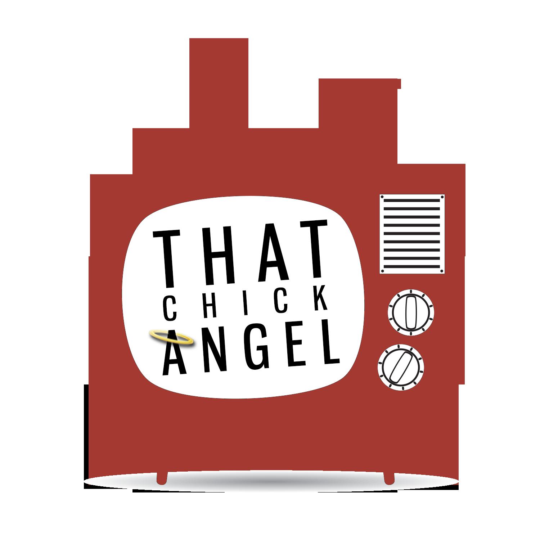 2015 Logo-EDIT5