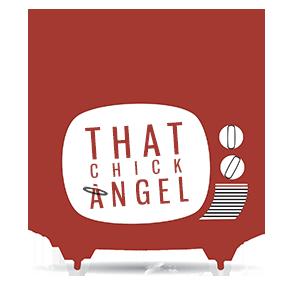 2018 Logo-EDIT